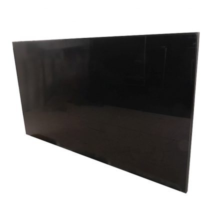 "Samsung ME95C HD 95"" LCD Display"