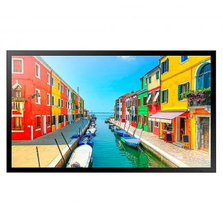 Used Samsung OH46D-K 46″ LCD Screen