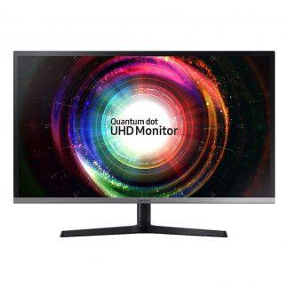 Used Samsung U32H850 32″ LCD Display
