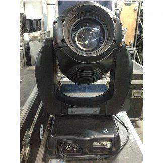 Used Vari-Lite VL3000 Lighting Fixture