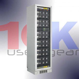 10Kused-MA-Lighting-dimMA-module-1-x-11.5kVA-400µs