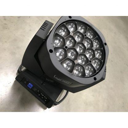 Used B-EYE K10 Lighting Fixture