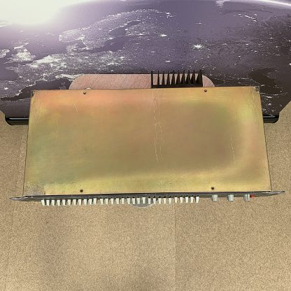 Apex GX130