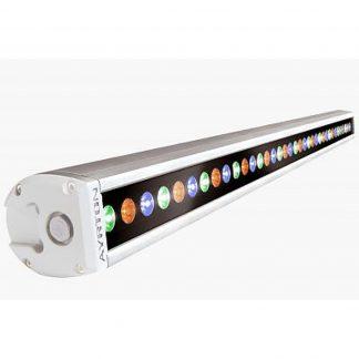 Used Ayrton Arcaline 100 RGB Lighting Fixture