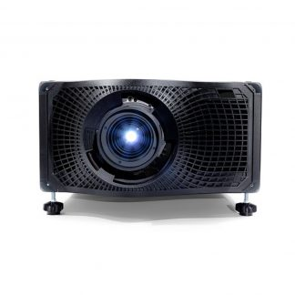Used / Refurbished Christie Digital Boxer 4K30 Projector