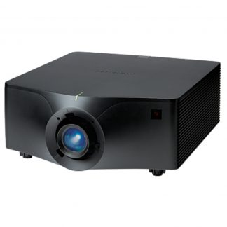 Used/Refurbished Christie Digital DHD1075-GS Projector