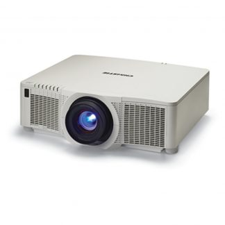 Used / Refurbished Christie Digital DHD951-Q Projector