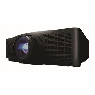 Used/Refurbished Christie Digital DHD951-Q Projector