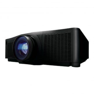 Used / Refurbished Christie Digital DWU1052-Q Projector