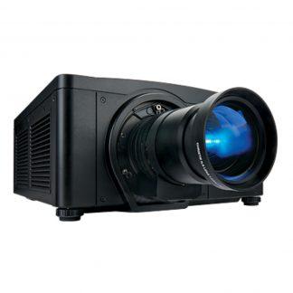 Used / Refurbished Christie Digital HD10K-M Projector