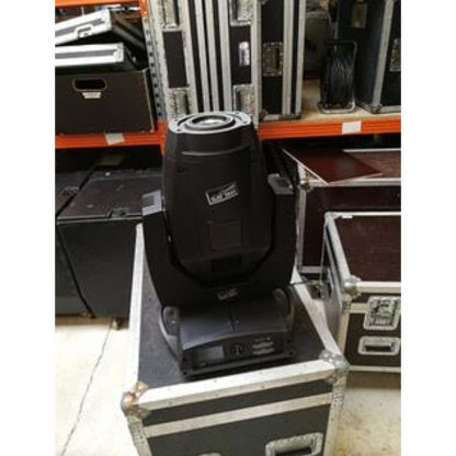 Clay Paky Alpha 700 HPE Lighting Fixture