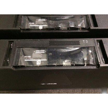 Used DAS Audio AERO38a Line Array System Set