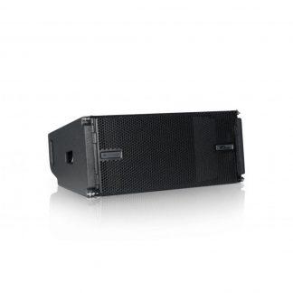 DB TECHNOLOGIES VIO L210-VIO S318 WITH ACCESORIES