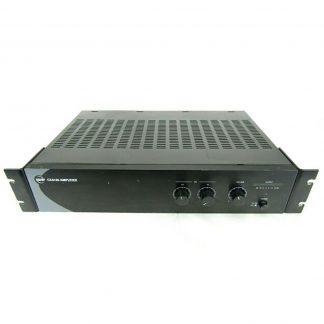 Used EAW CXA 120 Amplifier