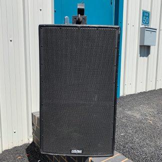 Used EAW KF695isR Loudspeaker