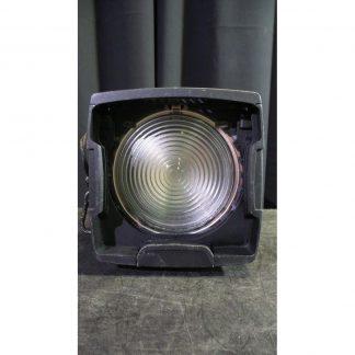ETC Source 4 Fresnel