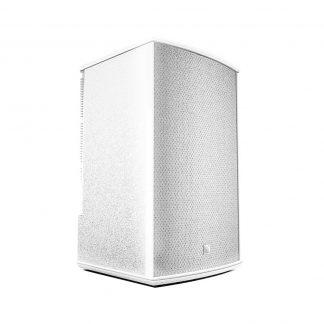 Used L-Acoustics 108P-White Speaker