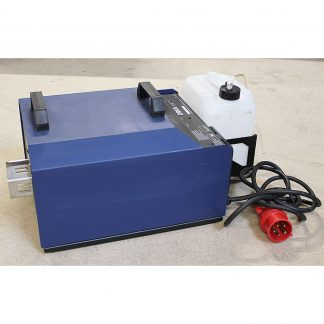 Look Solutions Orka Fog Machine without fan
