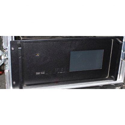 MA Lighting VPU Plus MK2 Video Processing Unit