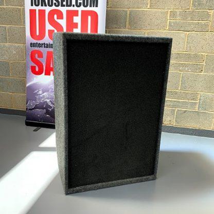 Used Meyer Sound 650-P Subwoofer