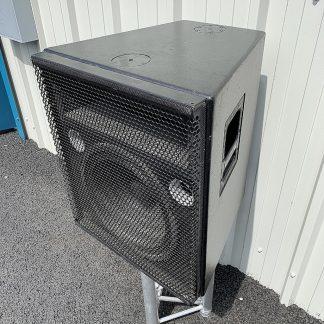 Used Meyer Sound MSL-2A Loudspeaker