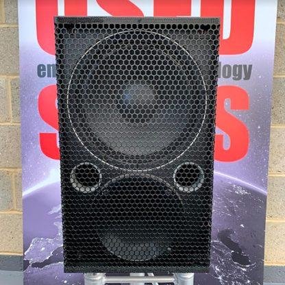 Used Meyer Sound UM-1A Monitor Loudspeaker