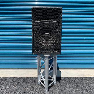 Used Meyer Sound UPA-1 Loudspeaker
