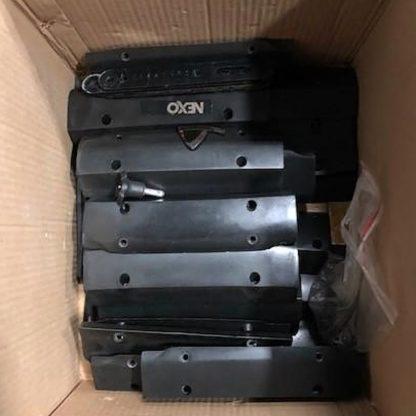 Used NEXO S8 Array Module