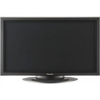 Used Panasonic Plasma 50″ 16/9 TH50PF20ER Full HD Screen