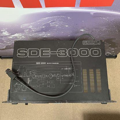 Roland SDE3000