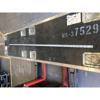 Used SGM LT-200 IP Lighting Fixture