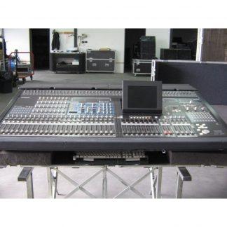 Yamaha PM5D
