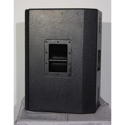 d&b Audiotechnik F1222 System