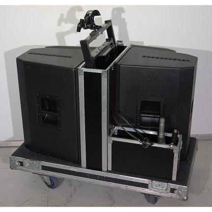 Used d&b Audiotechnik F1222 Loudspeaker