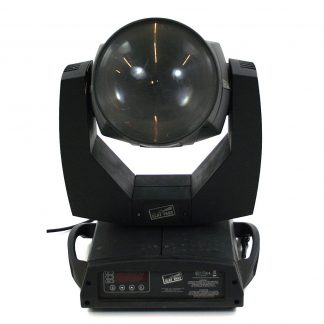 Used Clay Paky Alpha Beam 300 Lighting Fixture