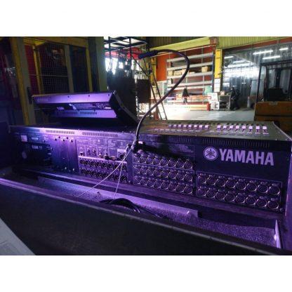 Yamaha M7CL32