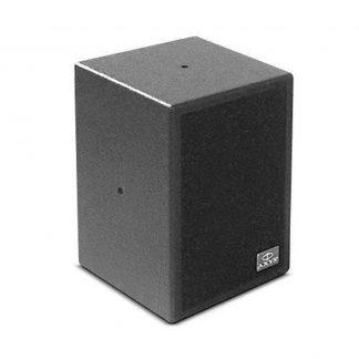 Duran Audio AXYS Flex U12