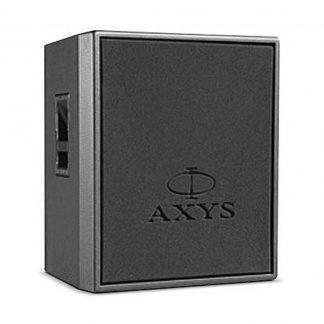 Duran Audio AXYS T-2115 G2