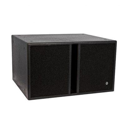 EM Acoustics I8 Sub