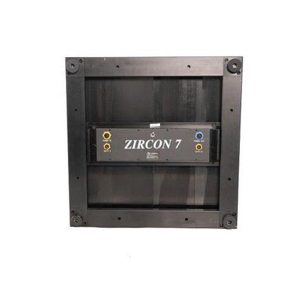 KTL ZIRCON7 BG800 NIT