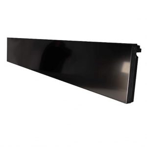 LG 86BH5C LCD Display