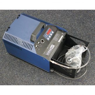 Look Solutions Viper NT Fog Machine