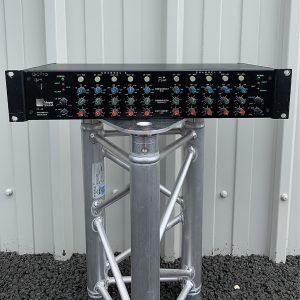 Meyer Sound CP10