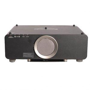 Panasonic PT-DX610