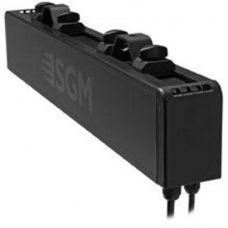 New SGM TLD-612 Touring LED Driver