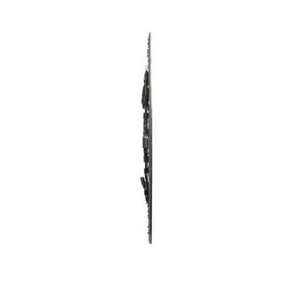 SMD GLUX10 5000NIT