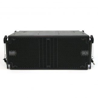 Used dB Technologies DVA K5 Line Array Module