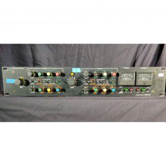 ADR Compex Limiter F760X-RS