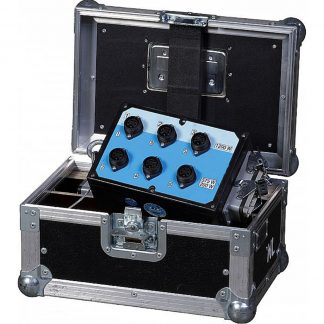 Used ARRI Splitbox Event Six Package