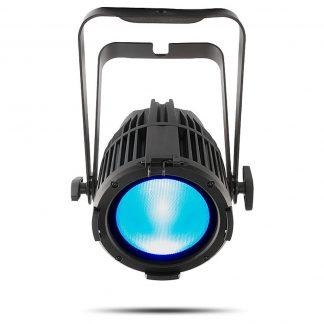 Chauvet COLORdash S-Par 1 Lighting Fixture